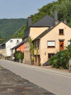 Goebelsmühle
