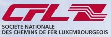 CFL – Trains supprimés en février